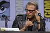 Jeff Goldblum (TheGeekLens) Tags: sdcc sandiegocomiccon sandiego comiccon comicconinternational cci con convention california 2017 hallh marvel thor ragnarok celebrity event panel jeffgoldblum
