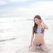 DSCF3269 by Robin Huang 35 -