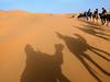 Marroc (JAIRO BD) Tags: marrocos marruecos marroc desert deserto saara desertodosaara sahara saharadesert africa jbd