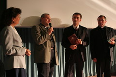 Film Festival Popoli e Religioni 2006 (132)