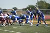 DSC_3808 (Tabor College) Tags: tabor college bluejays hillsboro kansas football vs morningside kcac gpac naia