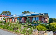 196 Chandlers Hill Road, Happy Valley SA