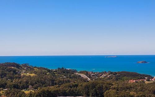 225 Bruxner Park Road, Korora NSW 2450