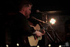 John Smith @ De Barra's, Clonakilty by Jason Lee