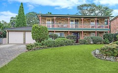 73 John Oxley Drive, Frenchs Forest NSW