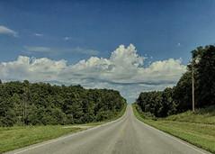 The Freest Way (moonbird) Tags: missouri stegen stegenevievemo roadtrip openroad pastorale ruralamerica
