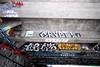 CRYPT! CEKS, KRIME (STILSAYN) Tags: graffiti east bay area oakland california 2017 cyrpt ceks krime