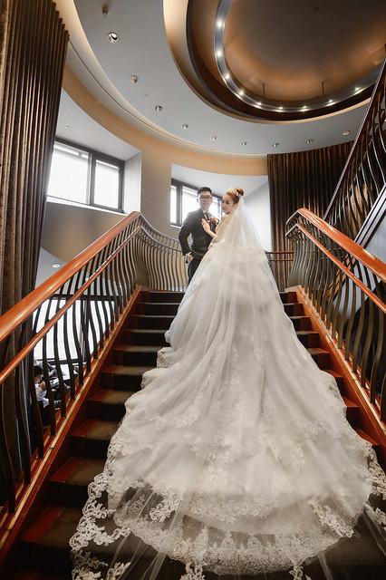 台北婚攝,世貿33,世貿33婚宴,世貿33婚攝,台北婚攝,婚禮記錄,婚禮攝影,婚攝小寶,婚攝推薦,婚攝紅帽子,紅帽子,紅帽子工作室,Redcap-Studio-82