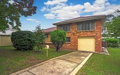 13 Bernadette Avenue, Nowra NSW