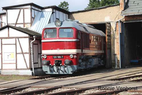 D-loc 120 198(Weimar 6-8-2017)