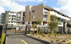 101/8A Myrtle Street, Prospect NSW