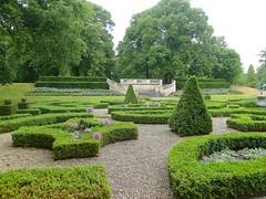 Clingendael Tuin (Elad283) Tags: holland haag hague thehague denhaag netherlands nederland clingendaeltuin japanesetuin clingendael garden japan japanese park