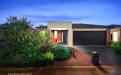 5 Marshall Terrace, Point Cook VIC