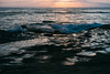 20150608-01419.jpg (tristanloper) Tags: sandiego sandiegoca sandiegocalifornia california sandiegocounty thewest thesouthwest tristanloper creativecommons sunsetcliffs pacificocean free
