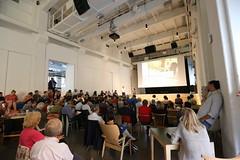 EOS_6419 (Fondazione Giannino Bassetti) Tags: milano coworking fablab makerspace spazi comune bando responsabilità società manifattura artigianato