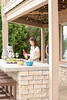 SouthLyonResidence_SouthLyon_MI_D_CFDL_2.jpg (rosettahardscapes) Tags: stone patio landscape cid82351 lakefront outdoorliving people dimensionalbar jacquelinesouthbyphotography romphotoshoot lake residential outdoorkitchen dimensionalwall jslandscaping 2017 fonddulac mi grill rosettahardscapes southby professional southlyon michigan rom rosetta rosettaofmichigan hardscapes landscaping landscapingideas ideas yard yardideas backyardideas backyard rosettahardscapescom landscapephoto landscapping landscapedesign backyardlandscape
