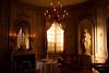Palace Met (agustin_dm) Tags: met metropolitanmuseum newyork art