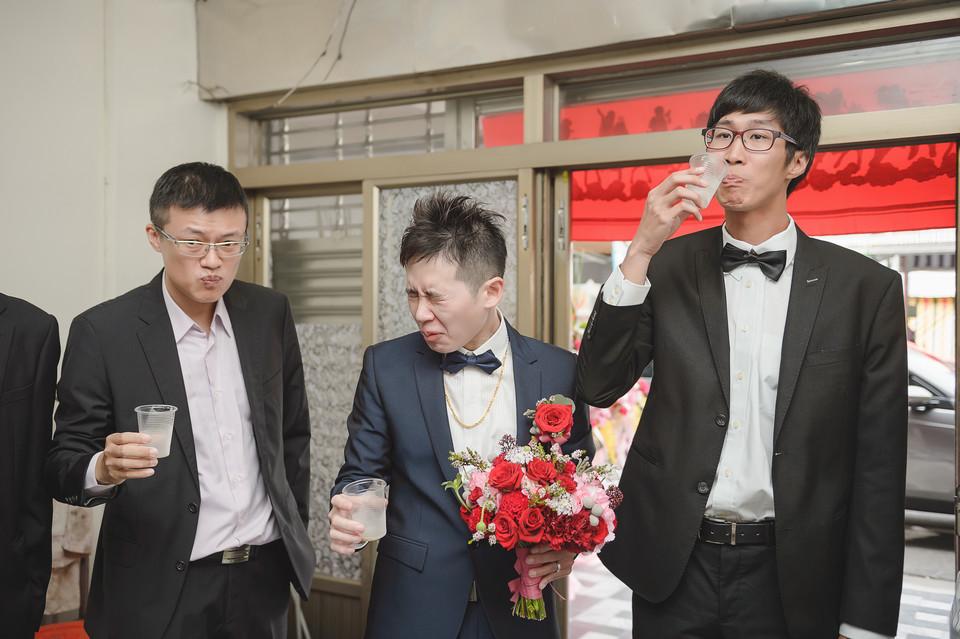台南婚攝-富霖華平館-019