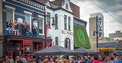 2017.09.17 H Street Festival, Washington, DC USA 8717