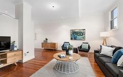 2/38-40 John Street, Leichhardt NSW