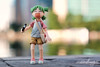 Picnic Time (gue.andys) Tags: portraits toy yotsuba icecream fujifilm xt10 carlzeiss 50mm f28 manuallens