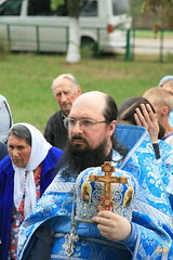 57. Владимирской ик. Б.М. в Никольском