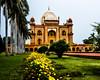 DSCF2482-1 (Calvin Wilhelm) Tags: safdarjungstomb saldarjung delhi india