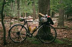 bike2_sm (amackcrane) Tags: superia 400 nikkormat ft2 135 55mmf35 micronikkor