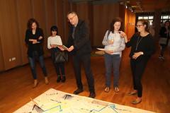 Vernissage AIR 3_2017 am 2017_09_18 c KKA (29) (KulturKontakt Austria) Tags: kka bka vernissage artists residence ausstellung bildende kunst augmentedreality