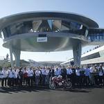 FIMCEVRepsol_Jerez_carreras (3) thumbnail