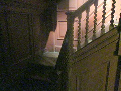 IMG_1165 (Autistic Reality) Tags: wentworthstaircase16951700 wentworthstaircase 16951700 wentworthhouse newengland interior wing american metropolitanmuseum themet themetropolitanmuseumofart metropolitanmuseumofart architecture newyork newyorkstate newyorkcity stateofnewyork building museum museums art usa us unitedstates unitedstatesofamerica america newyorkcounty manhattan artmuseum artmuseums landmark centralpark fifthave fifthavenue americanwing inside indoors structure