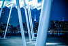 new-york-long-island-3022 (changingoptics) Tags: newyorkcity newyork nyc groundzero memorial tributeinlight nineeleven lincolncenter