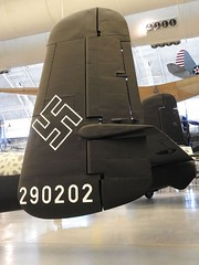 "Heinkel He 219 11 • <a style=""font-size:0.8em;"" href=""http://www.flickr.com/photos/81723459@N04/37180423045/"" target=""_blank"">View on Flickr</a>"