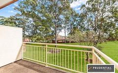 11/100 Leumeah Road, Leumeah NSW
