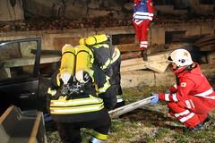 Katastrophenübung Tritolwerk - 17.09.2017 (165).JPG