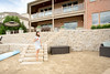 SouthLyonResidence_SouthLyon_MI_K_DS_CFDL_6.jpg (rosettahardscapes) Tags: stone rom mi cid82351 hardscapes outdoorliving dimensionalflagstone rosettaofmichigan romphotoshoot lake residential michigan beach landscape jslandscaping 2017 retaining lakefront fonddulac rosettahardscapes southby professional southlyon kodahwall dimensionalsteps rosetta people jacquelinesouthbyphotography landscaping landscapingideas ideas yard yardideas backyardideas backyard rosettahardscapescom landscapephoto landscapping landscapedesign backyardlandscape