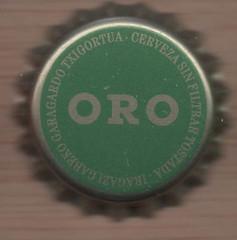 Oro (1).jpg (danielcoronas10) Tags: 008000 cerveza crvz eu0ps169 fbrcnt003 filtrar gabeko garagardo iragazi oro sin tostada txigortua crpsn011