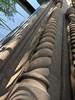 IMG_20170924_122935 (missjessieinthebk) Tags: albanynewyork troyny brutalism empirestate empirestateplaza theegg antisufferage architecture historicalbanyfoundation architecturalsalvage