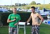 Reitdieptochten Garnwerd 2017 792 (AWJ Hefting) Tags: garnwerd reitdiep reitdieptochten zwemmen swimming