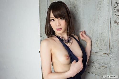 gra_airi-s3079