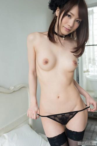 gra_airi-s3068