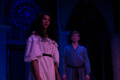 """HunchBack-201.jpg • <a style=""""font-size:0.8em;"""" href=""""http://www.flickr.com/photos/127043006@N04/37320732175/"""" target=""""_blank"""">View on Flickr</a>"""