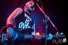 Attaque 77 - The Roxy Live - 13/09/17 (leoexpulsado) Tags: attaque 77 punrock punk leo expulsado roxy
