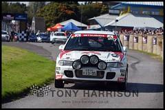 RallyDay 2017 Castle Combe photos (tonylanciabeta) Tags: rallyday 2017 castle combe photos photo rally day 17 wrc wiltshire circuit race track tony harrison photography