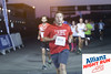177 ANR VALENCIA 2017 IMG_4381 QUINTAS (ALLIANZ NIGHT RUN) Tags: allianz nighr run valencia 2017 20170929