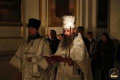 Воскресение Христово в Кармазиновке (2)
