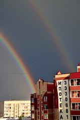 MDD_7852 (Dmitry Mahahurov) Tags: nikon d300 heaven rainbow russia mahahurov