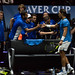 2017 Laver Cup: Match 11