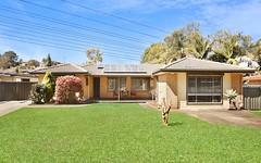 15 Dimond Avenue, Kanahooka NSW