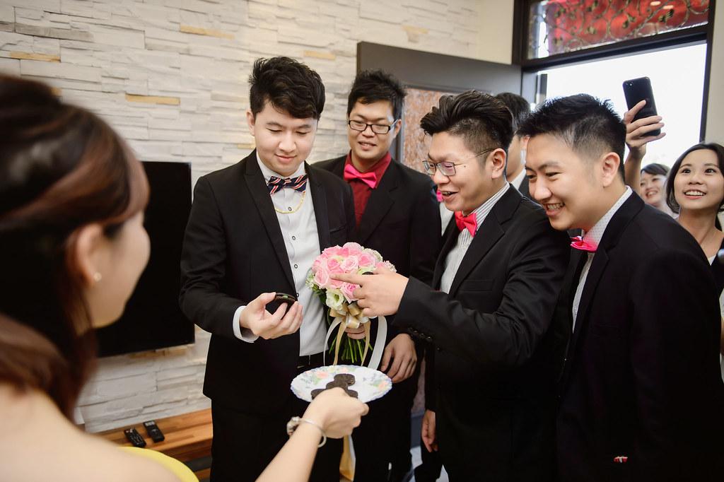 台北婚攝, 守恆婚攝, 婚禮攝影, 婚攝, 婚攝小寶團隊, 婚攝推薦, 新莊頤品, 新莊頤品婚宴, 新莊頤品婚攝-30